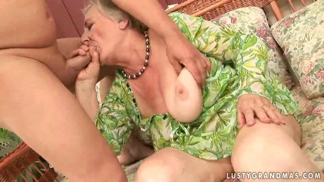 Video trailers mature mom porn