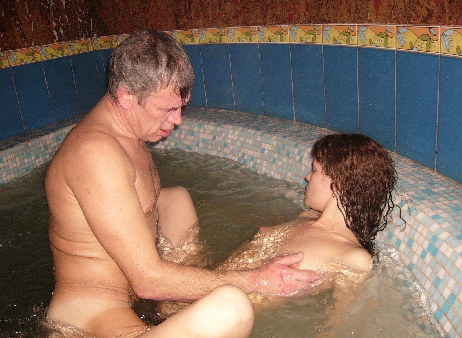 Секс сауны екатеринбург