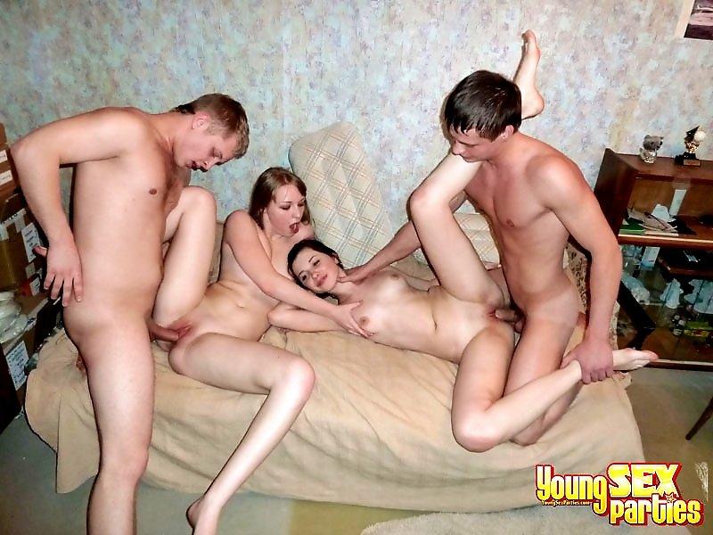 porn lebians with big tits