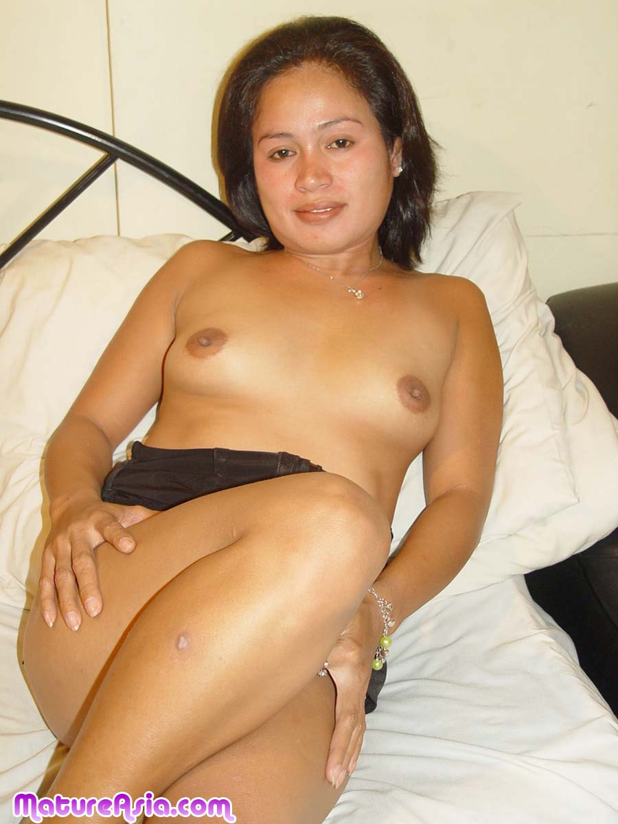 Asian free mature woman xxx happens. Let's
