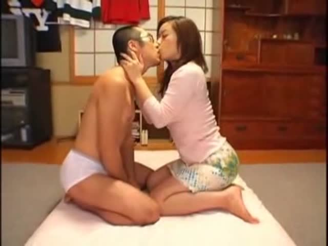 japan mom sex mom japanese videos flv son