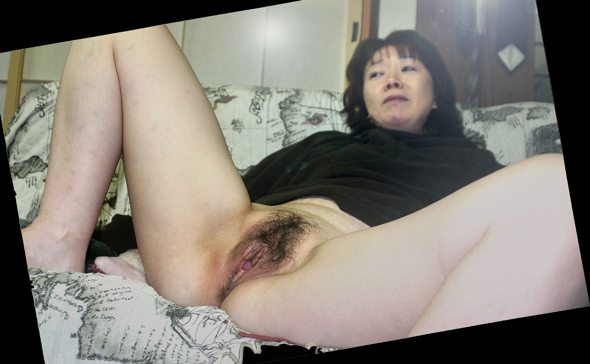 Variant mature japan porn video quite good