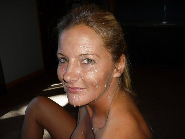 just milf pics pictures page milf fun album facial happy tagged another