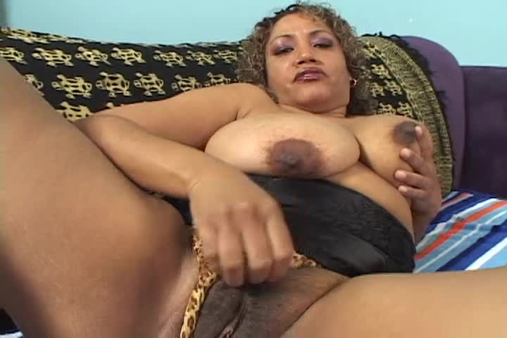 fat latin moms pussies appreciation