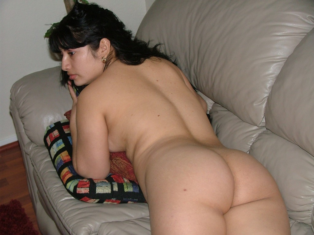 True Sexy latina moms nude porn more modest