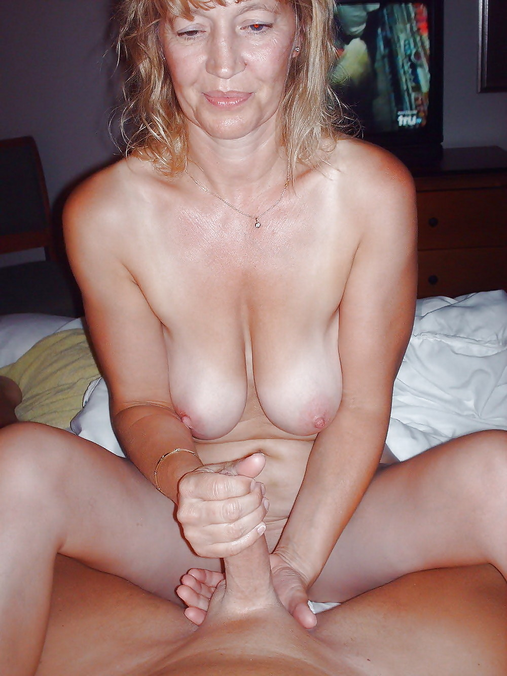 milf 50 hd www sex