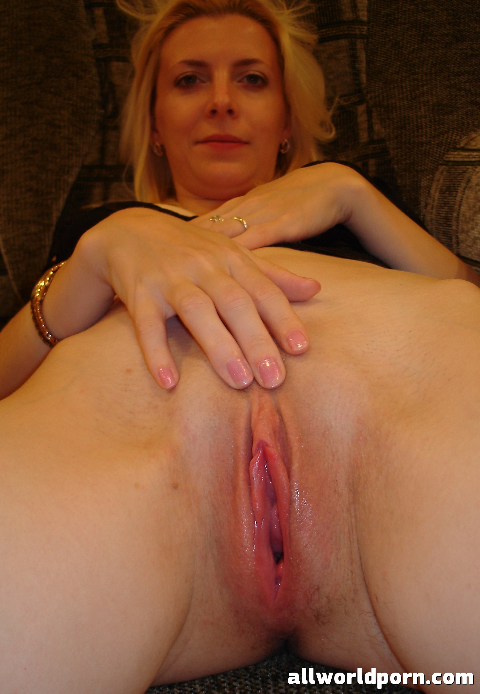 phrase, matchless))), pleasant sexy whore handjob dick and pissing really. All