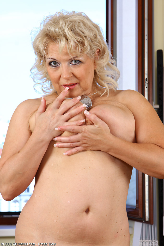 Granny elza all sexy porn think