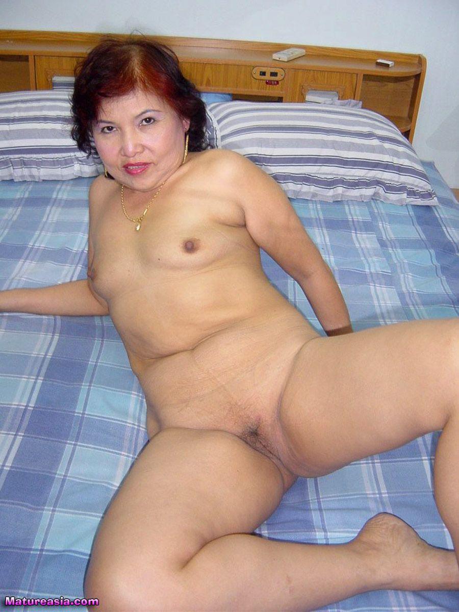 asian mature video - ... Geschichte & Kritik, Design & Verzierungskunst und. hao123.se asian  mature videos, free sex videos. Mature Asian nurse fucks the patient.