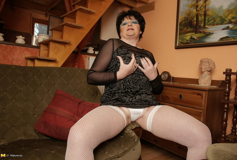 Mature Asian Granny Porn Mature Xxx Tube Granny Ebony Hooker