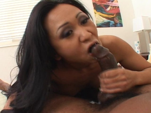 mature asian mom sex mature porn asian gets oriental bbc taste