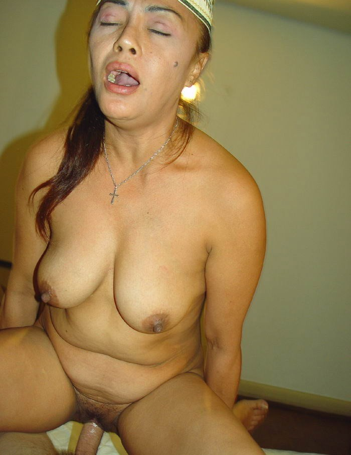 HQ Photo Porno free asian plumpers picture