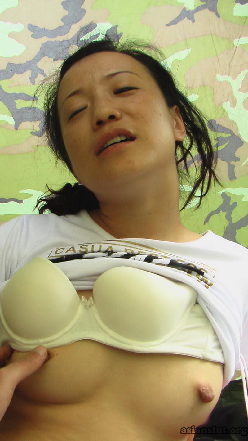 aniston boob calender