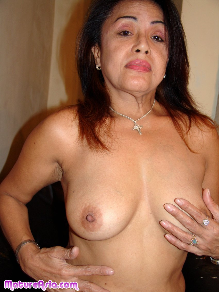 Mature Asian Nude Old Tgp Asians Carol Sey