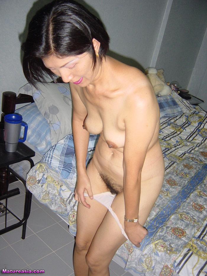 Slut married filipina i met online sucking and riding cock - 3 part 2