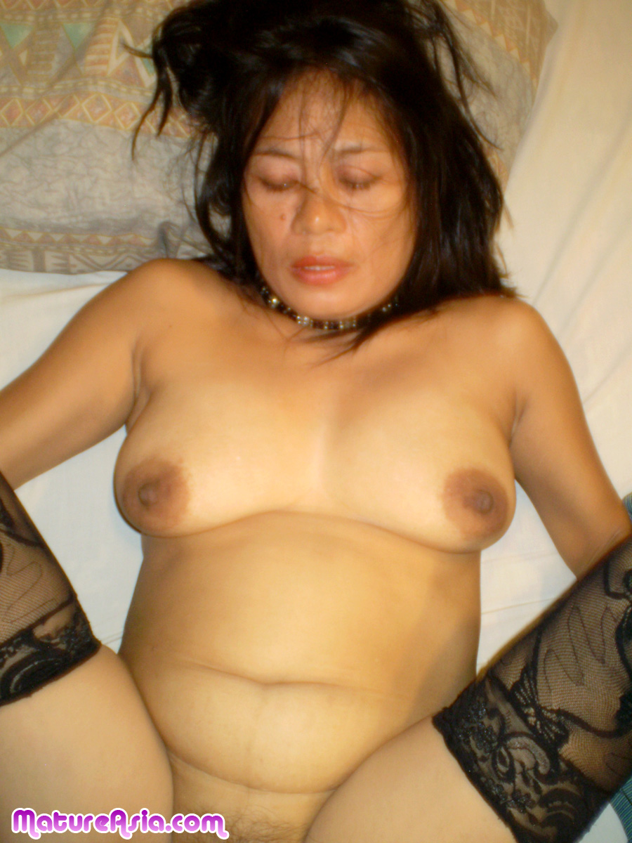 Pictures Asian Mature Sex