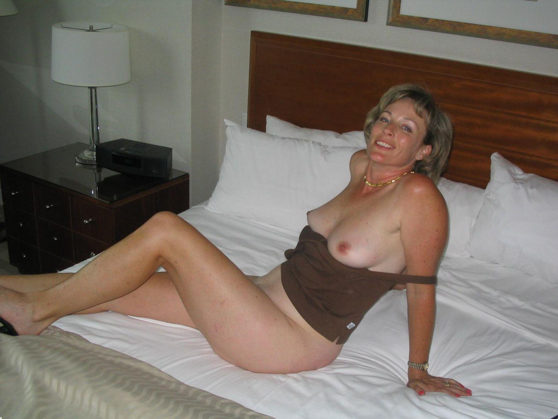 Фото зрелой 55 летней женщины 12 фотография