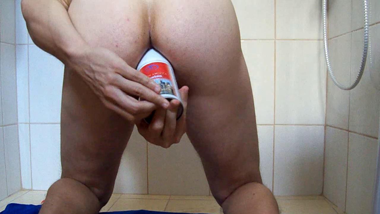 Asian massage parlor reviews atlanta