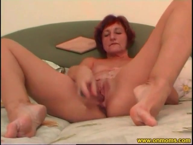 mature asshole photos mature pussy videos toy preview from takes screenshots asshole