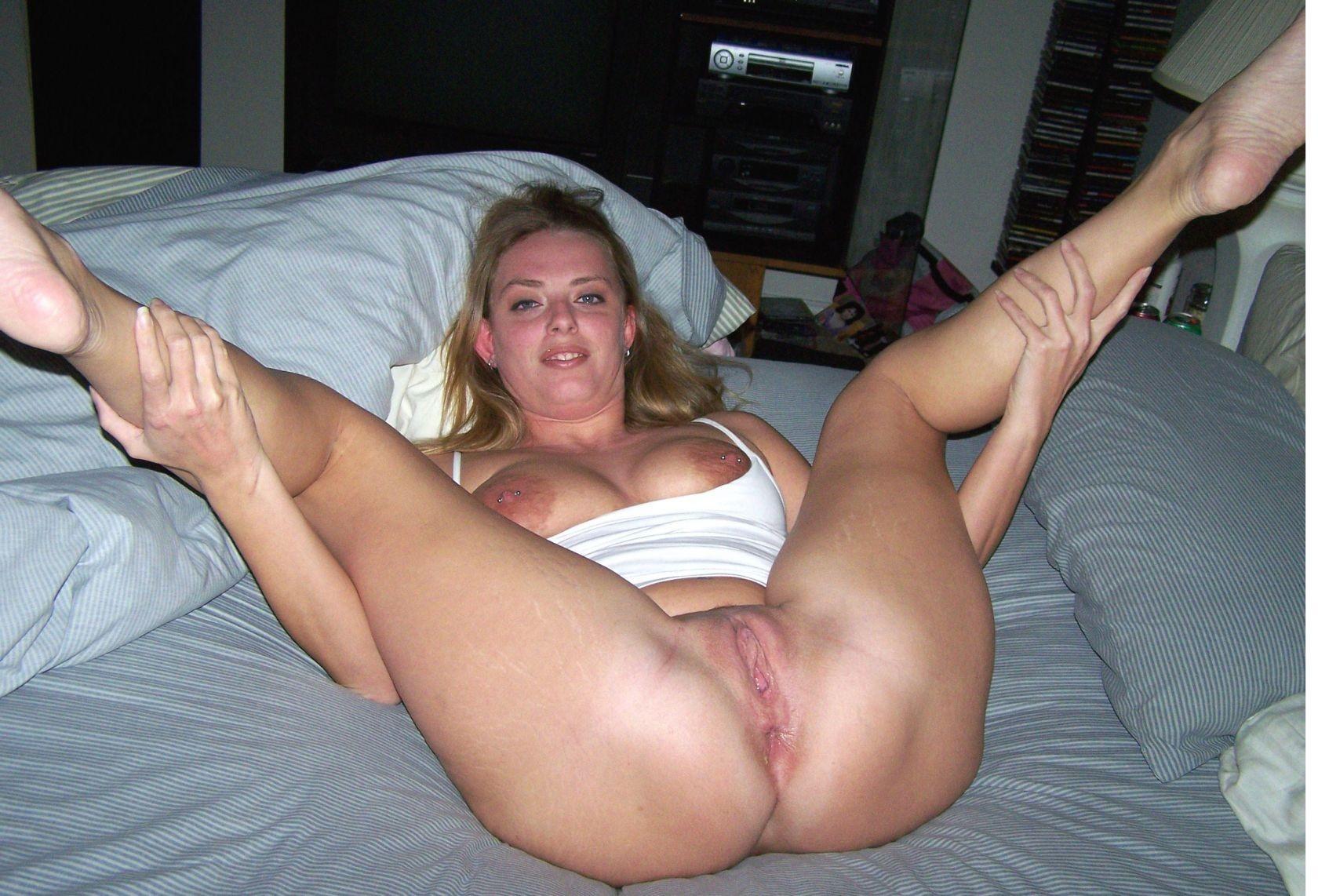 Very sexual lady, Teen sluts in panties keep gettig