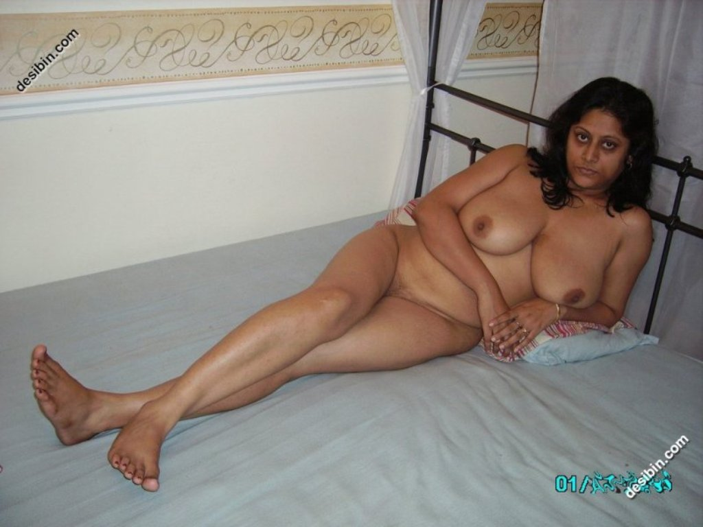 hot shots of sexy girls