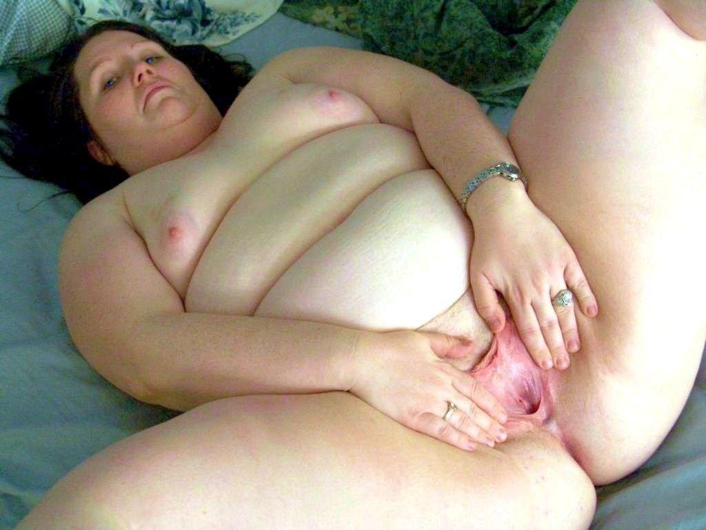 Pussy tgp fatgranny
