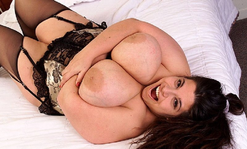 Think, Mature bbw porn gallery are not
