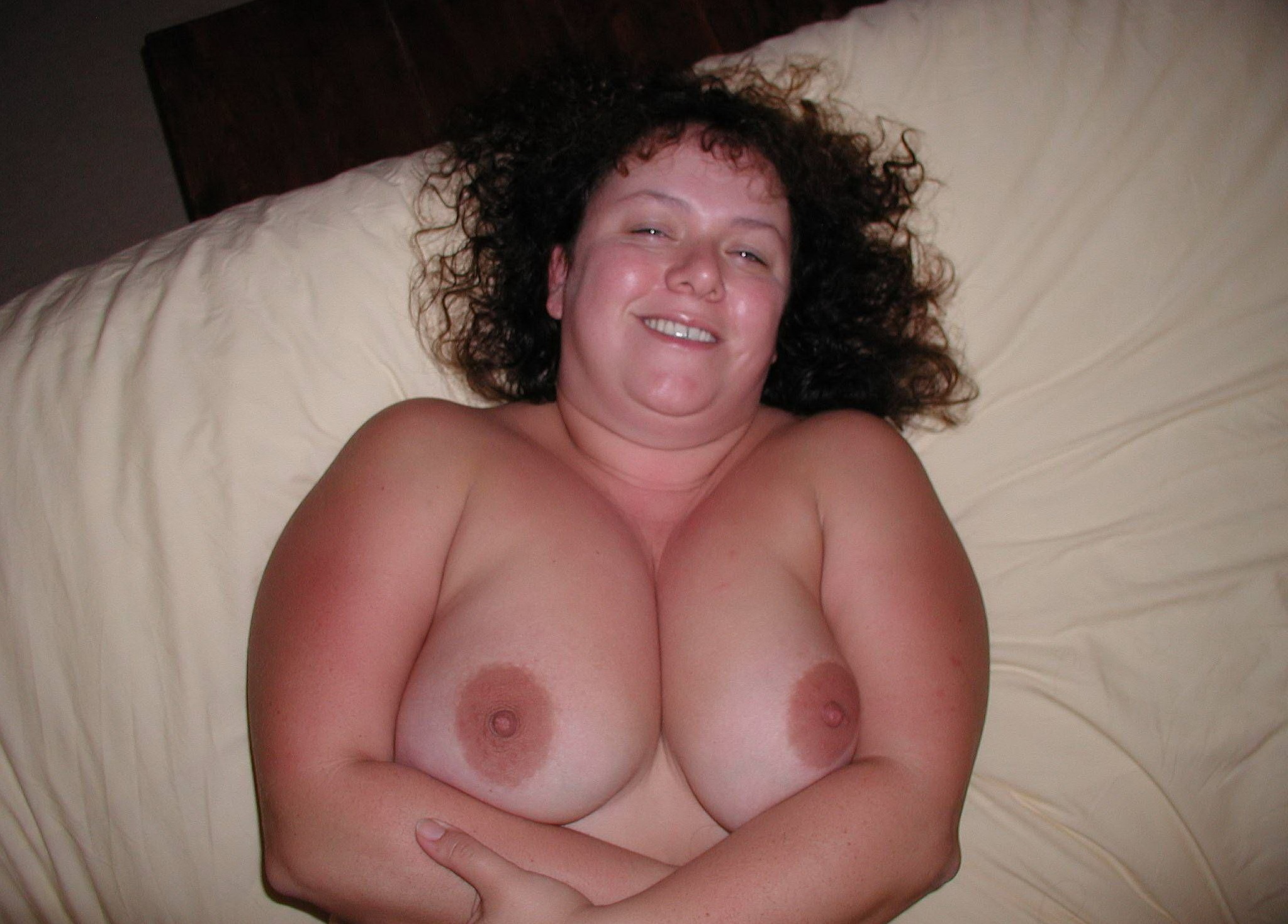 Mature bbw porn gallery share your
