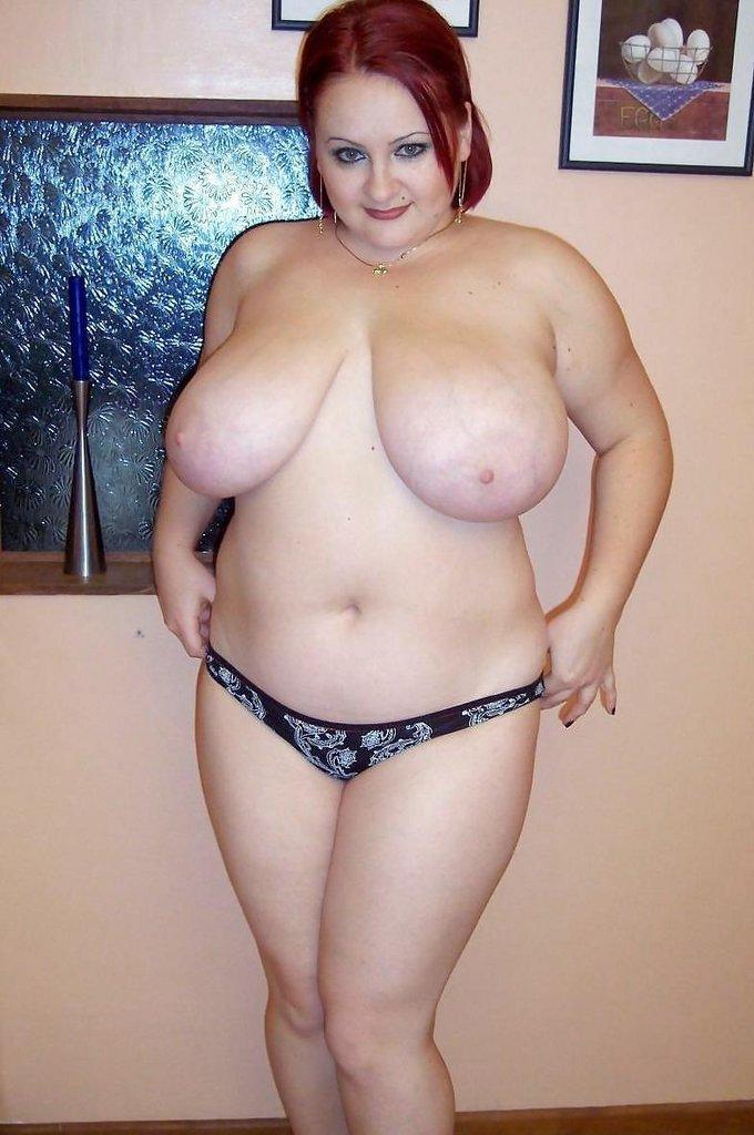 petite amature squirt porn