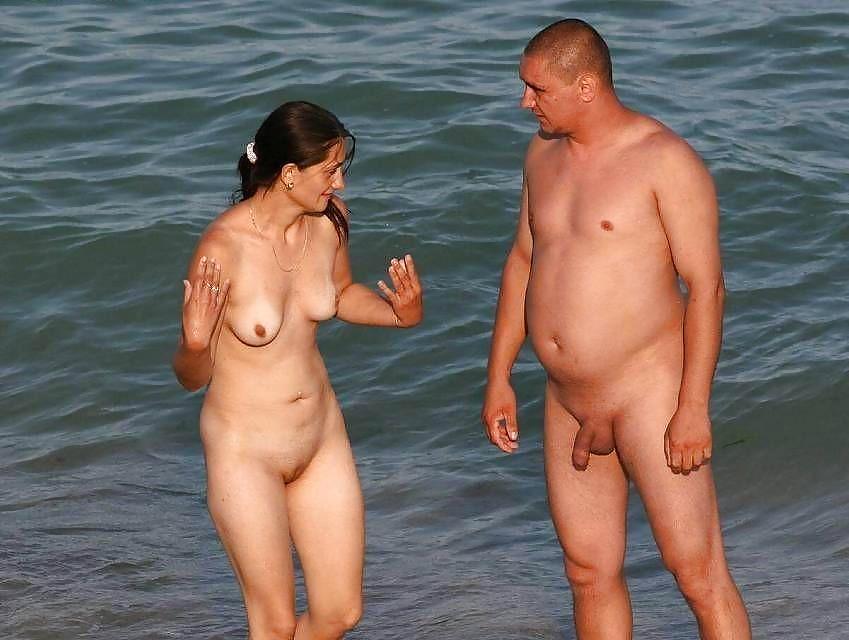 mature beach porn pictures mature porn naked beach school high seniors