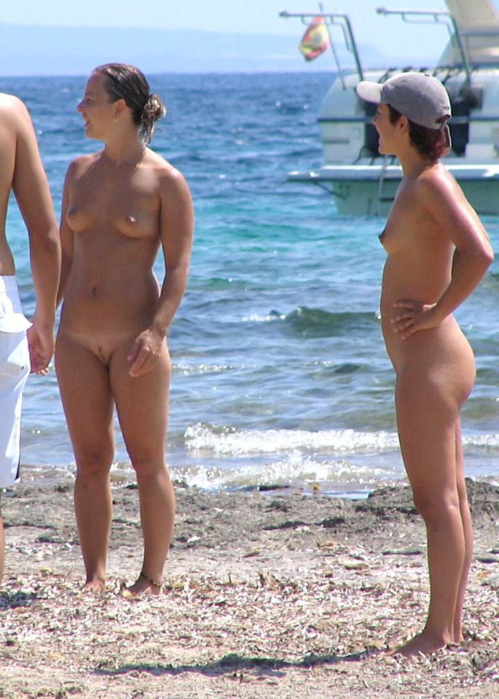Mature Beach Porn Pictures Mature Pussy Beach Asses Cunt Cute Babes ...