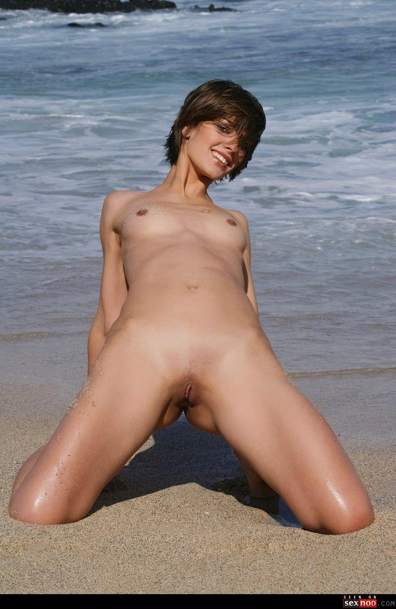 mature ladies with firm tits alone