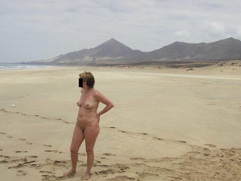 bikini porn pics mature photos video galleries videos bikini naturist