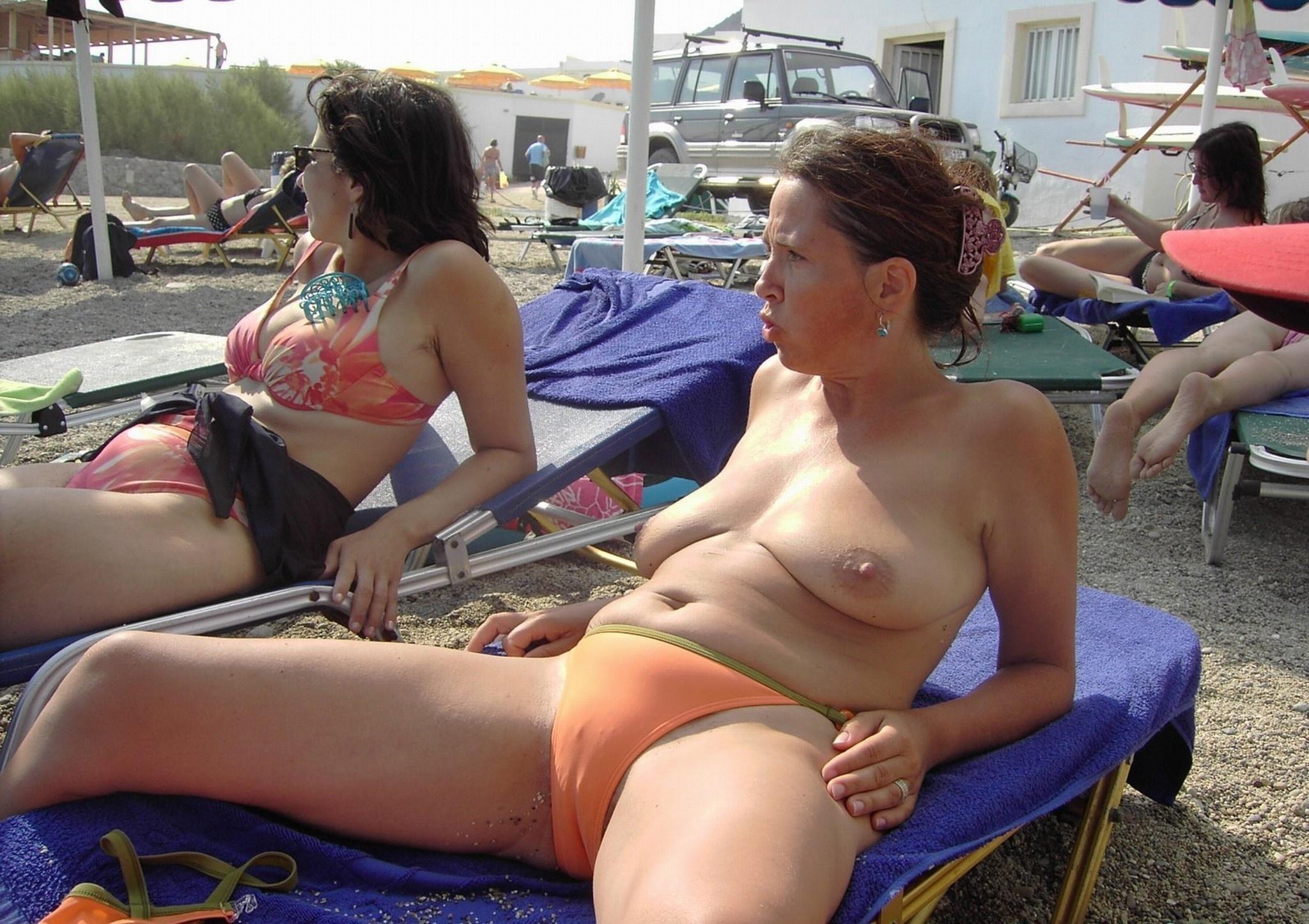 Galleries 3d mature bikinis fucks video