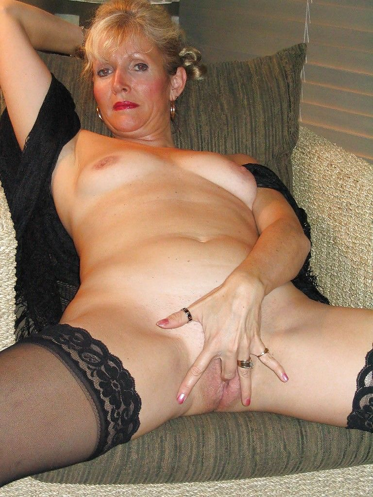 Xhamster mature porn