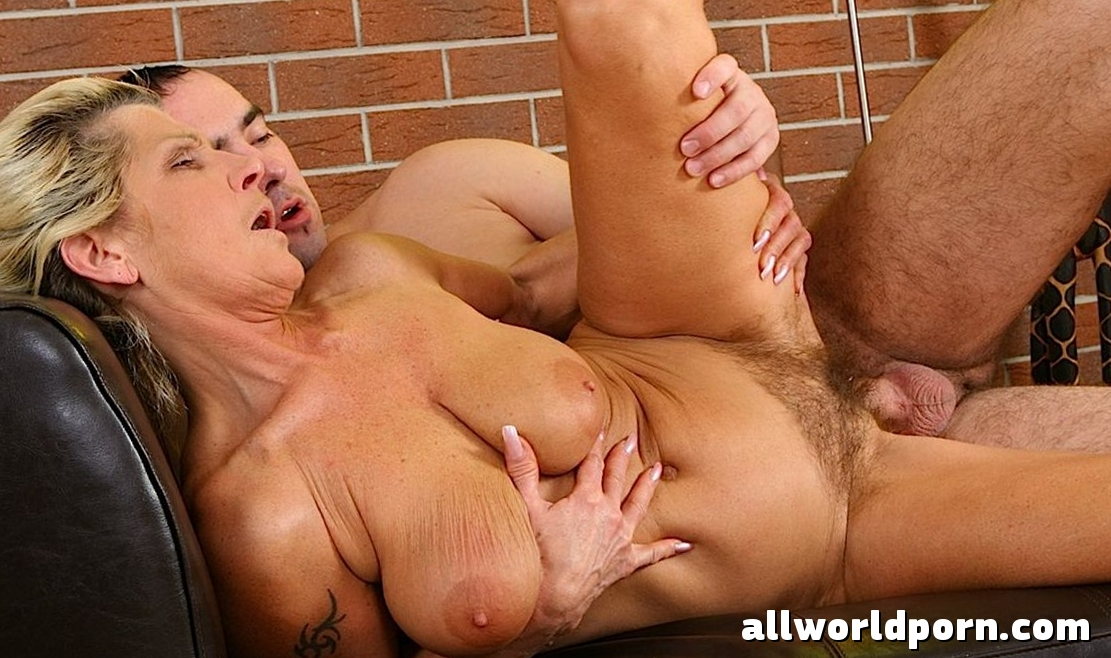 Domination creampie stories