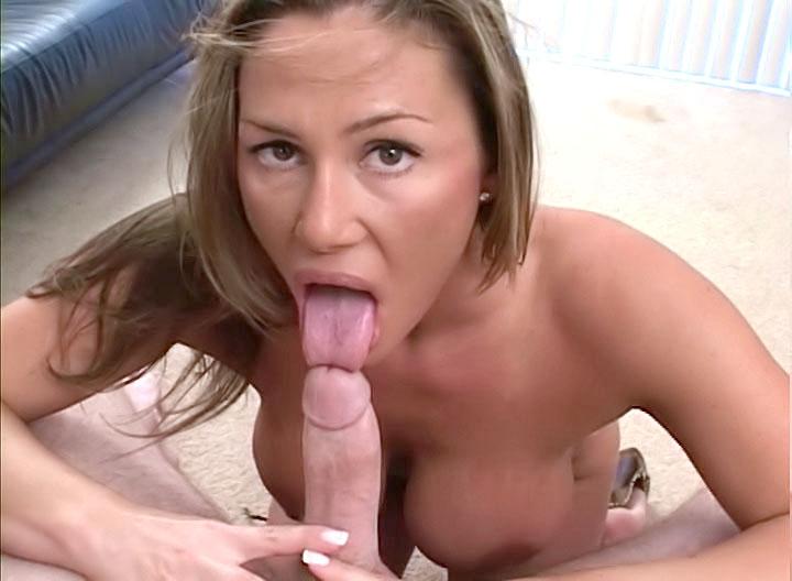 Lidia mature atk