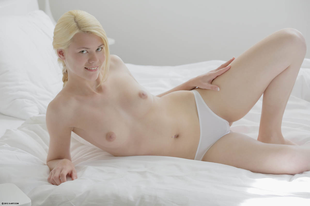 brazilian Nude porn images star mature of