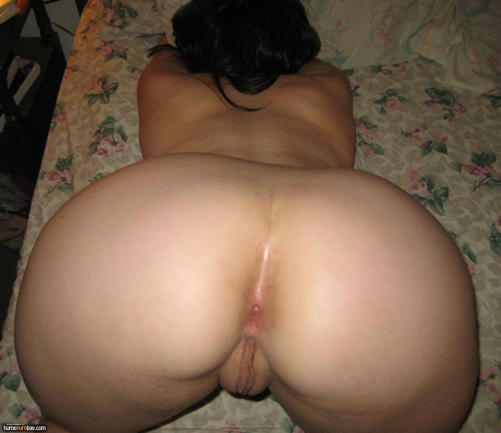 Смотреть домашнее порно русская большая грудь 7 фотография