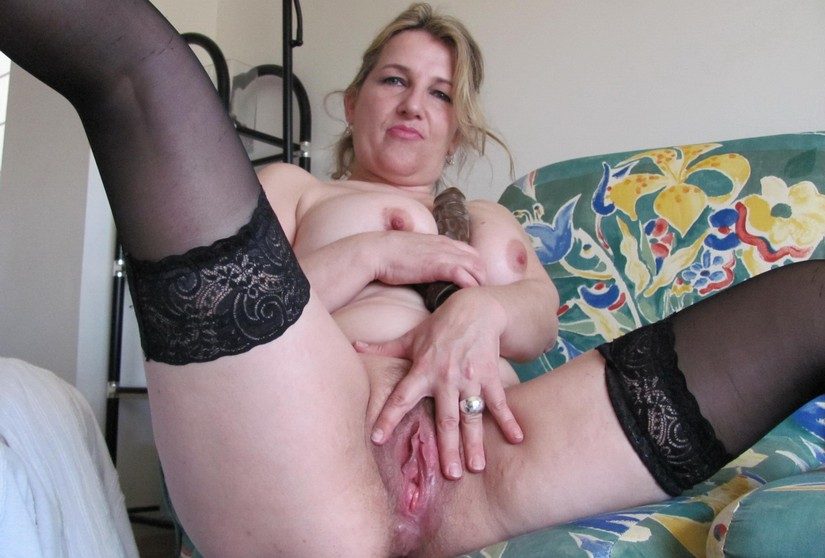 milf and boy tube