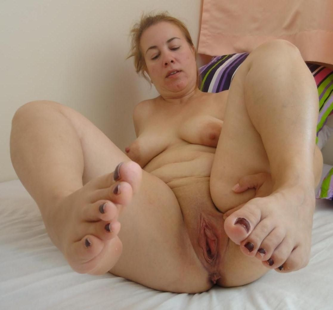 Mature amateur bbw tumblr