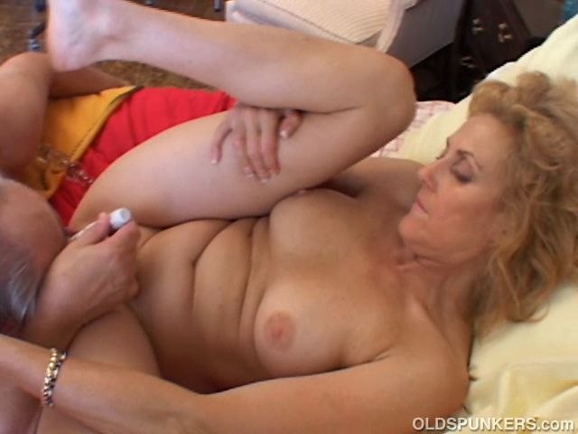 mature chubby porn pic main exclusive tubes dana