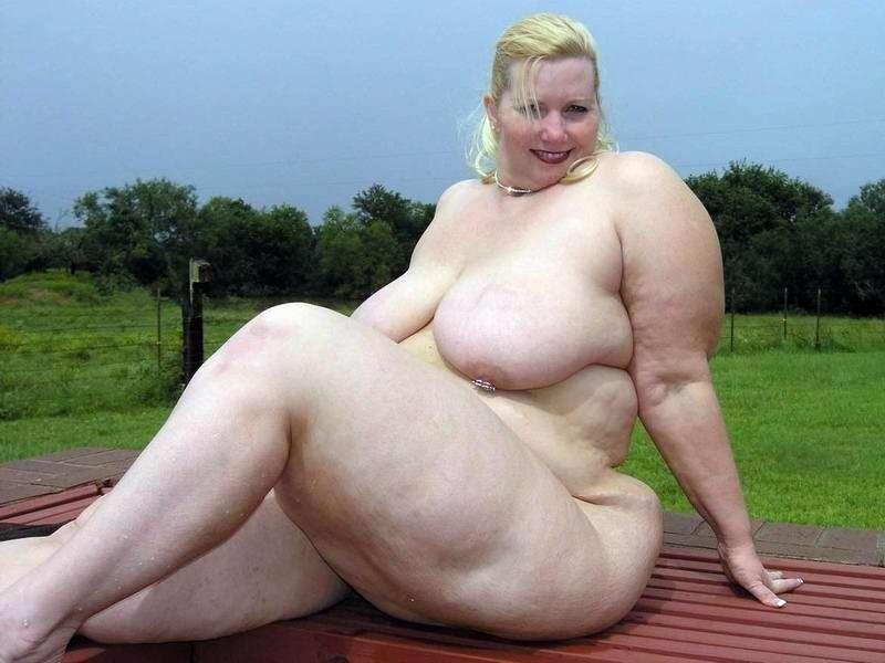 Баба голая толстая фото 33025 фотография