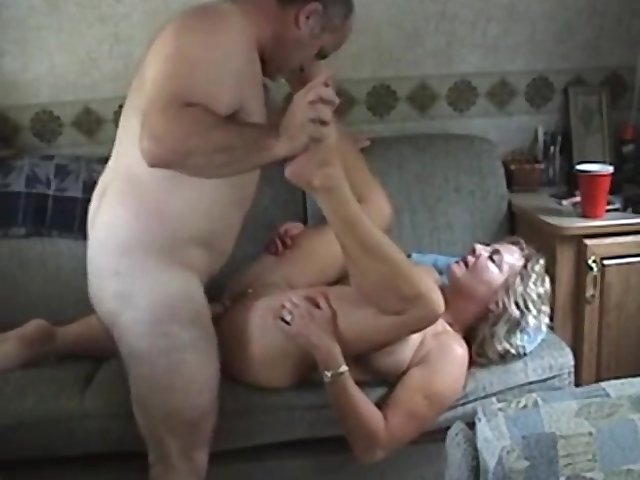 mature couples porn mature watch couple american having trailer