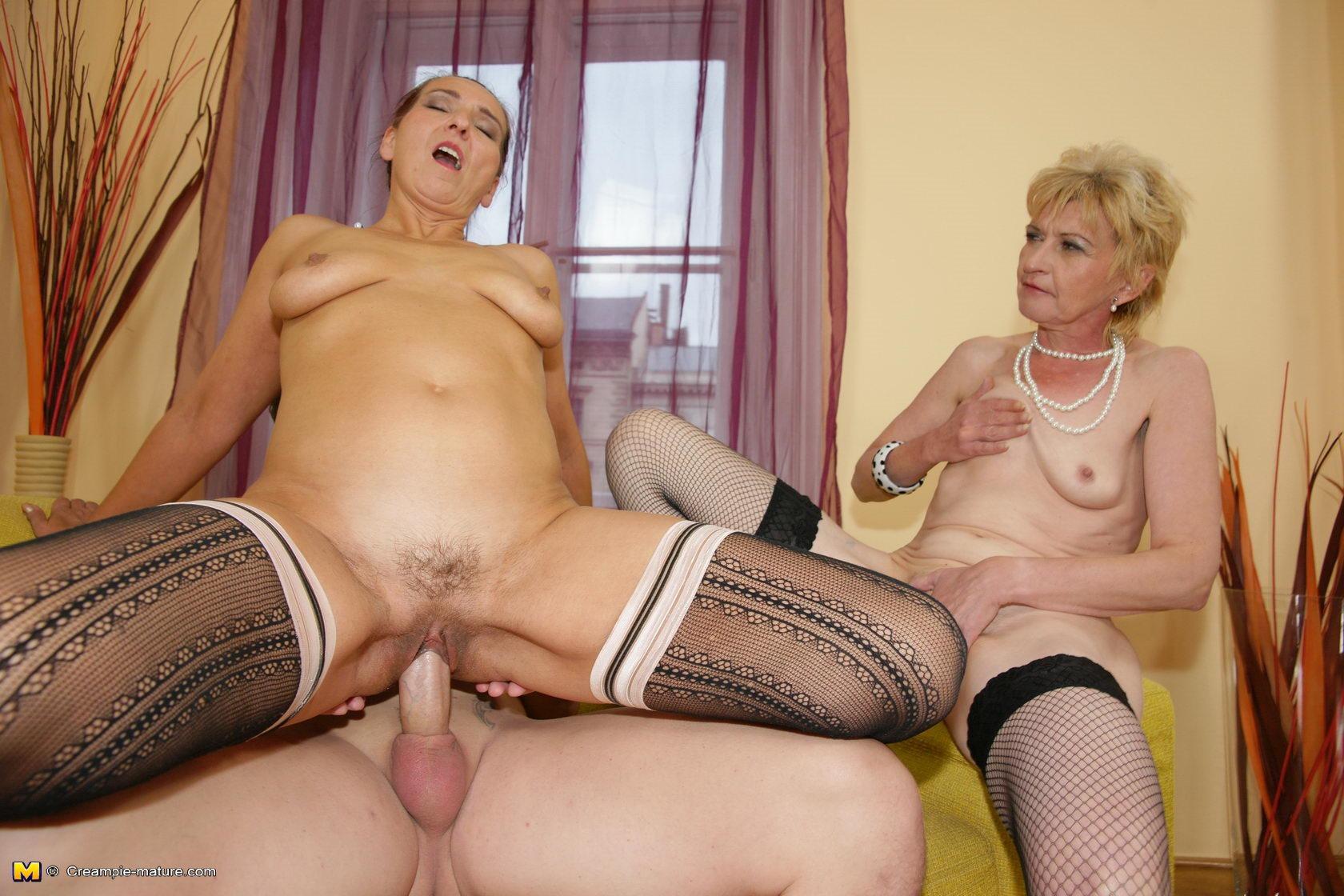 nakedsexy asin porn girl