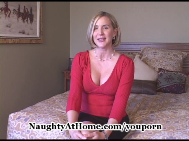 mature cream pie pic watch fucking milf hot stranger