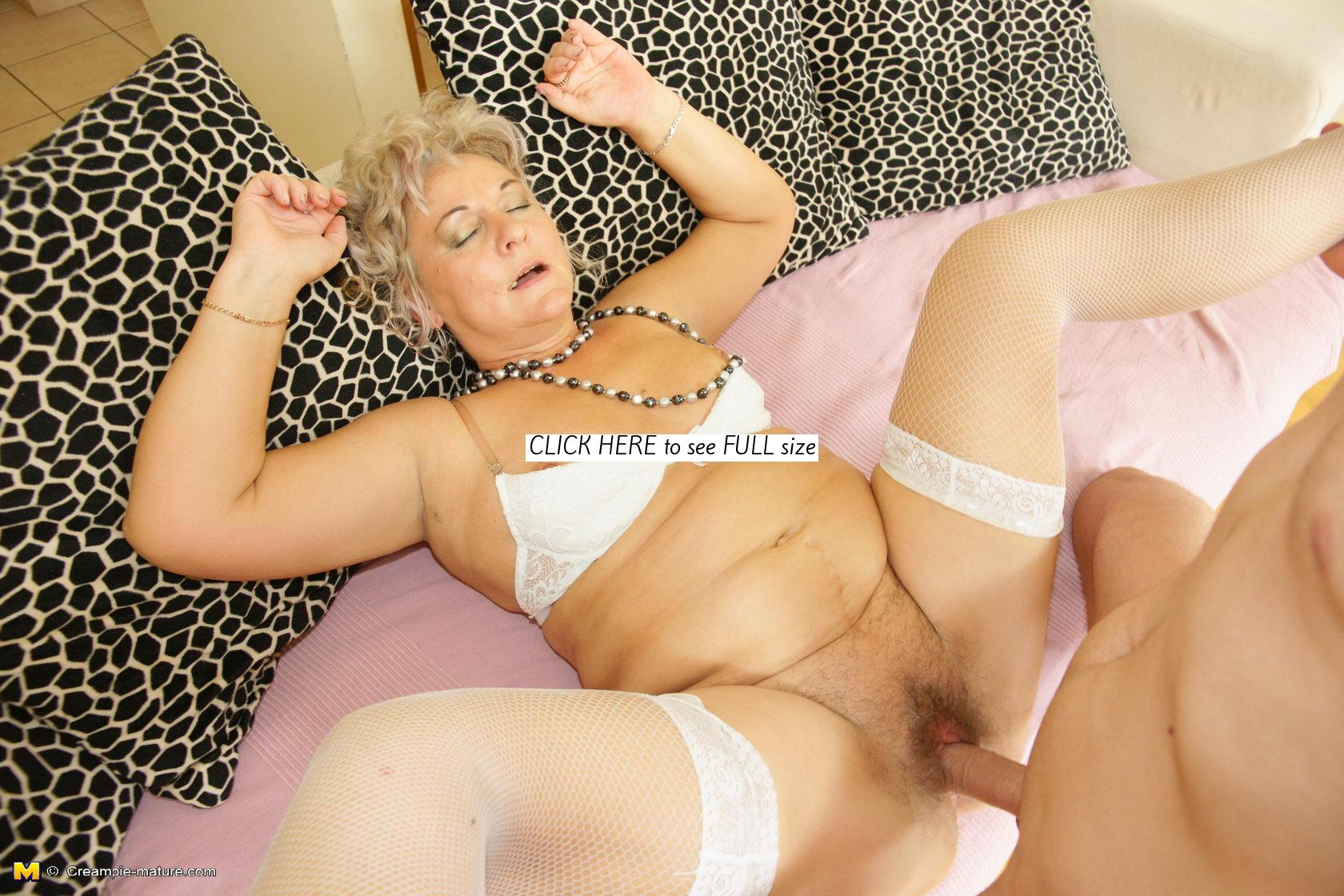 Mature Cream Pie Pic Mature Creampie Category Clips Cum