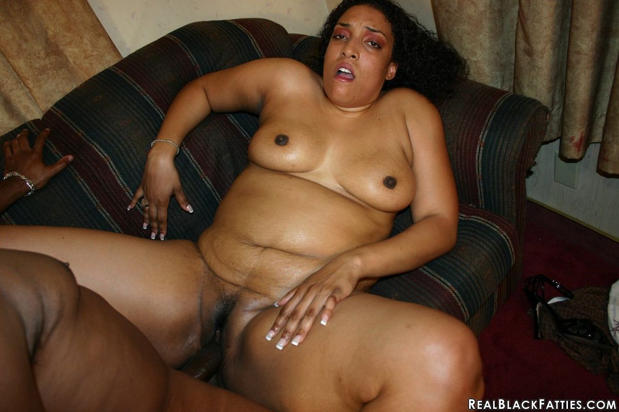 Mature Ebony Bbw Porn Image 251212