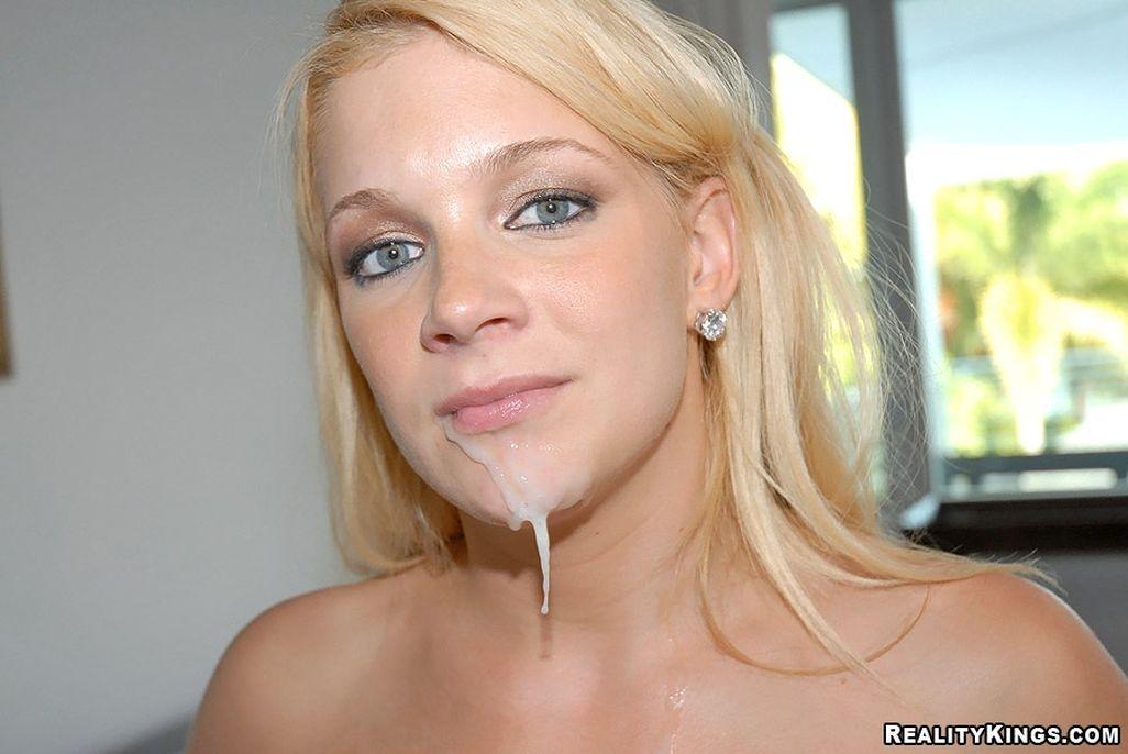 Mature Ebony Creampie Porn Mature Girl Creampie Gallery Surprise