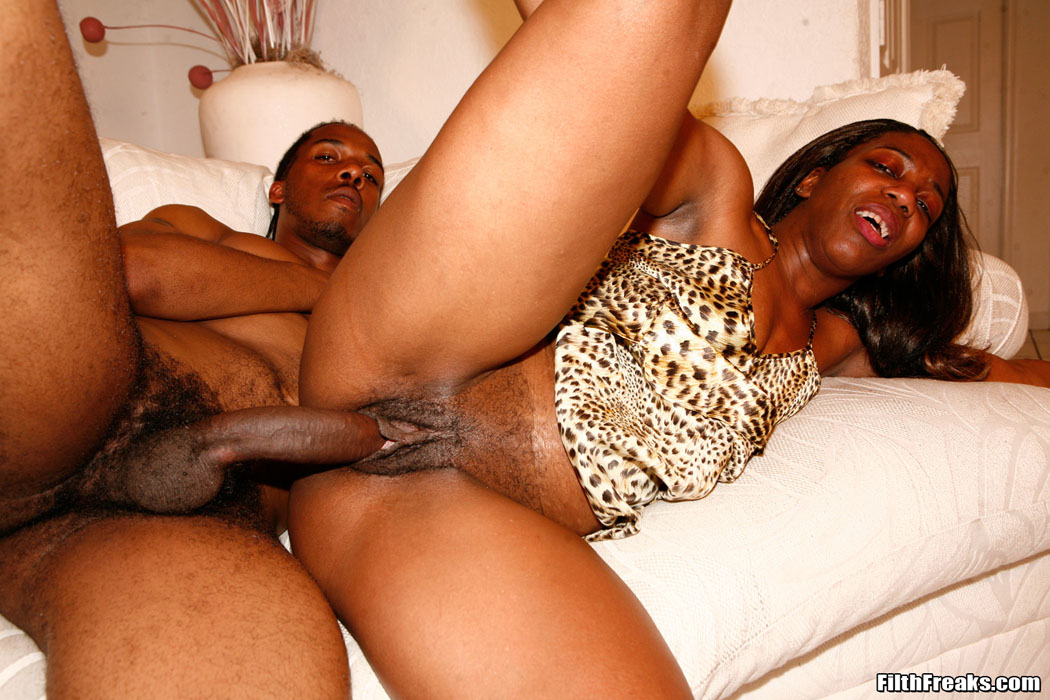 Adult free video ebony pictures